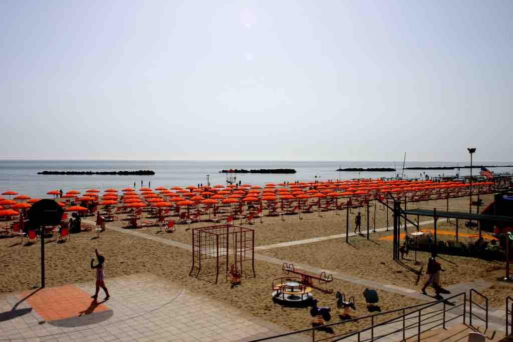 spiaggia ottimizzato